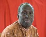 Literary Icon Ngugi  Wa Thiong'o Joins Boycott Of Swedish Book Festival Over Extreme Right-Wing Newspaper
