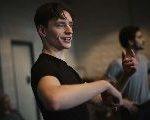 Sergei Polunin Says Without Shedding Its Elitist Image, Ballet Will Die