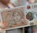 When You Make A Jane Austen Banknote But 'Egregiously' Misuse A Jane Austen Quote