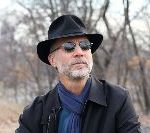 John Luther Adams – A Life In Music (And Environment)
