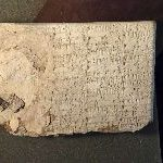 The 3 Million Dollar Hobby Lobby Illegal Smuggling Case Casts A Pall Over The Museum Of The Bible
