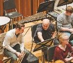 Struggling Cleveland Institute Of Music In A Turnaround?