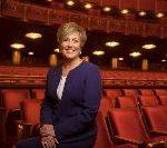 Kennedy Center Report Card: Deborah Rutter