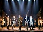 Let's Discuss The Sheer Genius Of Hamilton's Music (No, Not The Lyrics – The Music)