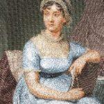 Jane Austen Had The Best Words