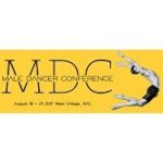 A Conference For Young Male Dancers Who Are Feeling Marginalized