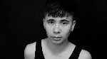 Poet Ocean Vuong On Translation, Success, And Optimism In This Moment