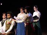 Opera Versus Gay Opera Versus Opera Queens, A Pocket History