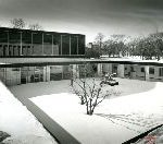 Expansion Plans For Buffalo's Albright-Knox Museum Draws Ire Of Preservationists