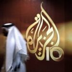 The Arab States Blockading Qatar Are Demanding It Shut Down Al Jazeera – Here's Why