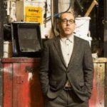 The 'Gay Jewish Kangaroo' Who's Shaking Up German Opera