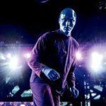 Cirque Du Soleil Buys Blue Man Group, Plans To Take It Global