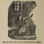 Scandalous 'Exposés' About Nuns Were Antebellum America's Most Popular Books