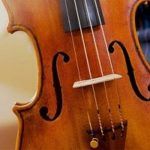 They're Still Making Violins In Stradivari's Hometown