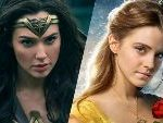 Will The Success Of 'Wonder Woman' And 'Beauty And The Beast' Lead To More Women-Centered Films?
