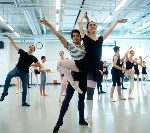 Ballet West Keeps Connections To Cuba Despite New Trump Restrictions