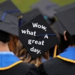 Not With A Pop, But With A Hiss, The Higher-Education Price Bubble Is Deflating