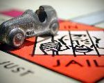 Monopoly Was Invented For Just Such A Time Period As Ours