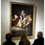 After Controversial Reforms, Attendance At Italy's Museums Is Up