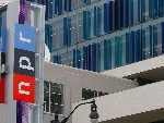 NPR, Unions Make Agreement On A New Contract
