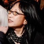 Michiko Kakutani, New York Times Book Critic, Steps Down After 38 Years
