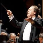 New Mexico Philharmonic Names Its First Music Director: Roberto Minczuk