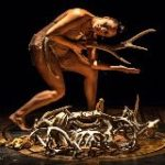 Indigenous Dance Festival That Focuses On Contemporary Indigenous Culture Across The World