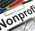 Report: Nonprofits Are Stockpiling Huge Amounts Of Cash
