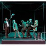 Turning The Famous Psychology Experiments Of History Into A Theatre Piece