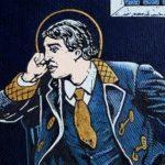 'Temple' To Oscar Wilde To Open In Greenwich Village Church