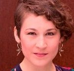 New York Magazine Hires Sara Holdren As Lead Theatre Critic
