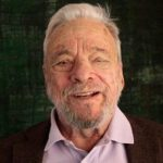 Stephen Sondheim Is Fine With A Female Bobby In 'Company'