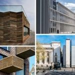 From The British Museum Extension To A Pier On The Beach: The 2017 Stirling Prize Shortlist