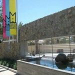 SoCal Museum, Shuttered Temporarily Last Year, Will Close For Good By August Without New Funding Model