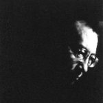 The Meaning Of Liu Xiaobo
