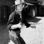 Ty Hardin, Who Carved A Niche Playing 'Bronco,' Has Died At 87