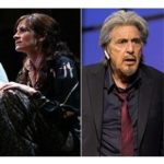 Movie Stars Who Came To Grief On Broadway