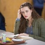 Fears That '13 Reasons Why' Could Lead To Spike In Teen Suicide May Have Been Well-Founded: Study