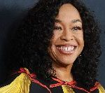 Shonda Rhimes Departure From ABC Illustrates Bleak Prospects For Traditional Network TV