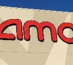 Movie Theatre Company AMC's Stock Plunges As Box Office Pushes Lower, Lower