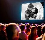 Study: Millennials Don't Watch, Don't Like, Classic Movies