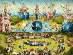 The Dangerous Mythologies About Utopian Cultures