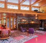 Living In One Is Hard Enough, But How Do You Sell A Frank Lloyd Wright House?