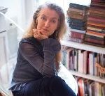 The Essay, Says Rebecca Solnit, Has Re-entered A Golden Age