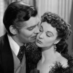 'Gone With The Wind' Is No Longer Going To Be An Annual Tradition At This Memphis Theatre