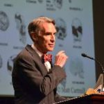 Bill Nye Files 37 Million Dollar Lawsuit Against Disney For Those 'The Science Guy' Videos