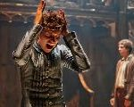 Is Fear Of The Bard Killing James Ivory's Planned 'Richard II'?