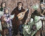 How The 16th Century Created The Template For Classical Music