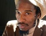 Poet Benjamin Zephaniah May Be Almost 60, But He Remains Angry And In It For The Revolution