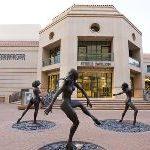 Can Arizona Theatre Company's New Director Make It More Diverse?